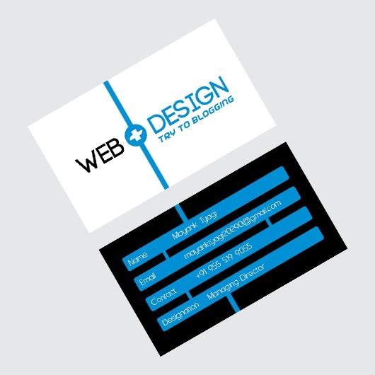 webplusdesign-visitingcard