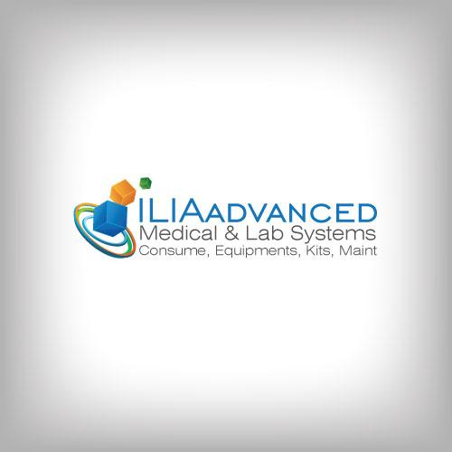 ilia-advancedlogo5